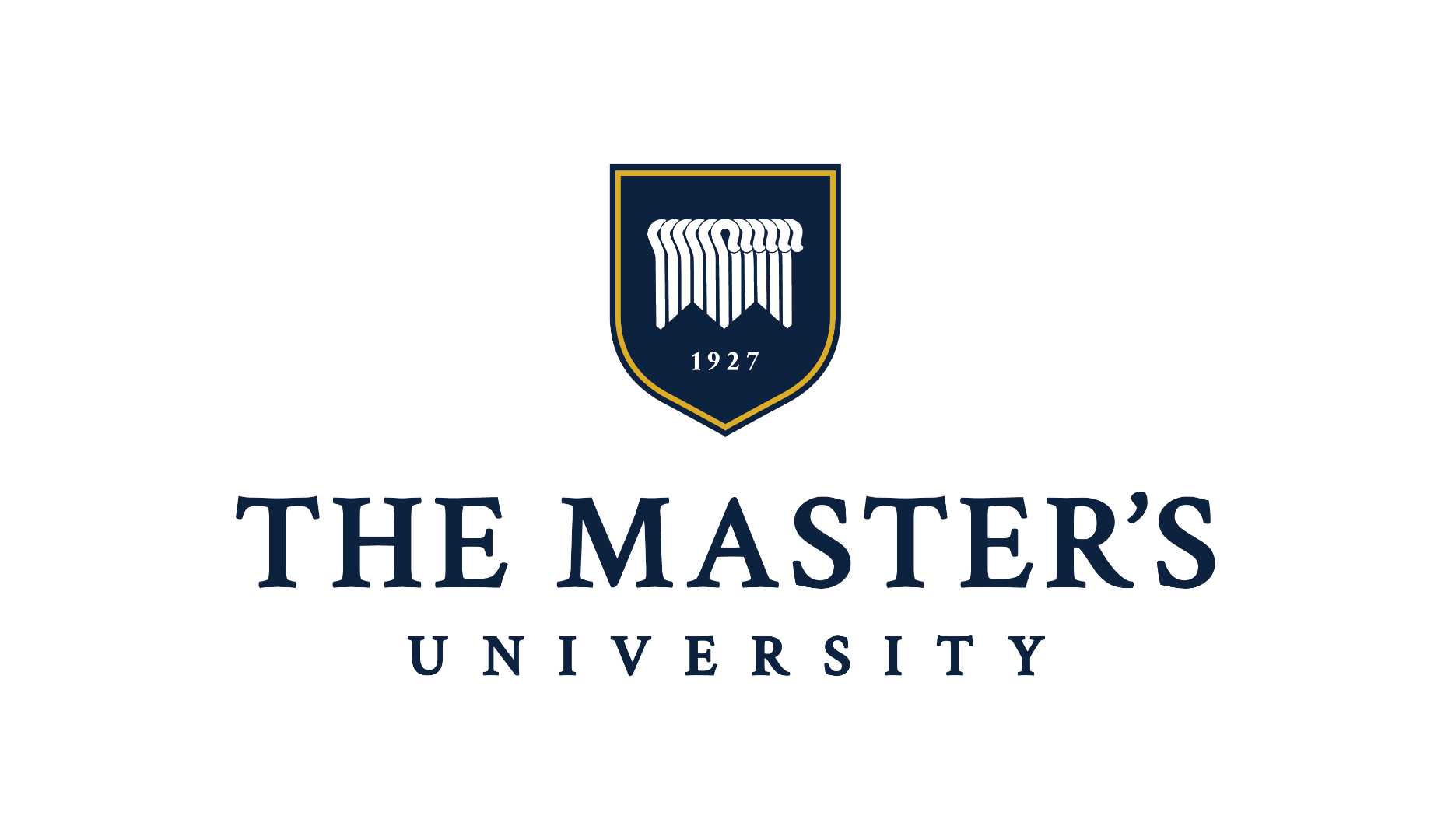 Master's University