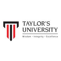 Taylors' University