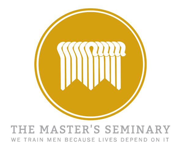 Masters Seminary