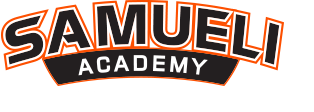 Samueli Academy