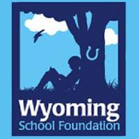 Wyoming School Foundation