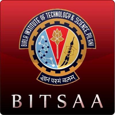 BITSAA Inc.