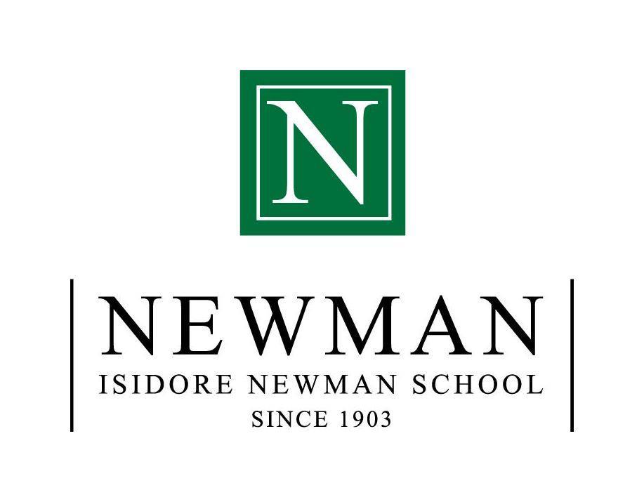 Isidore Newman School