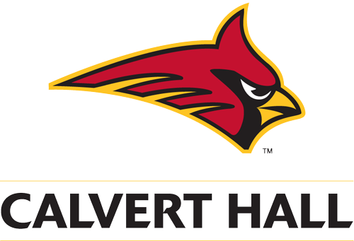 Calvert Hall College High School