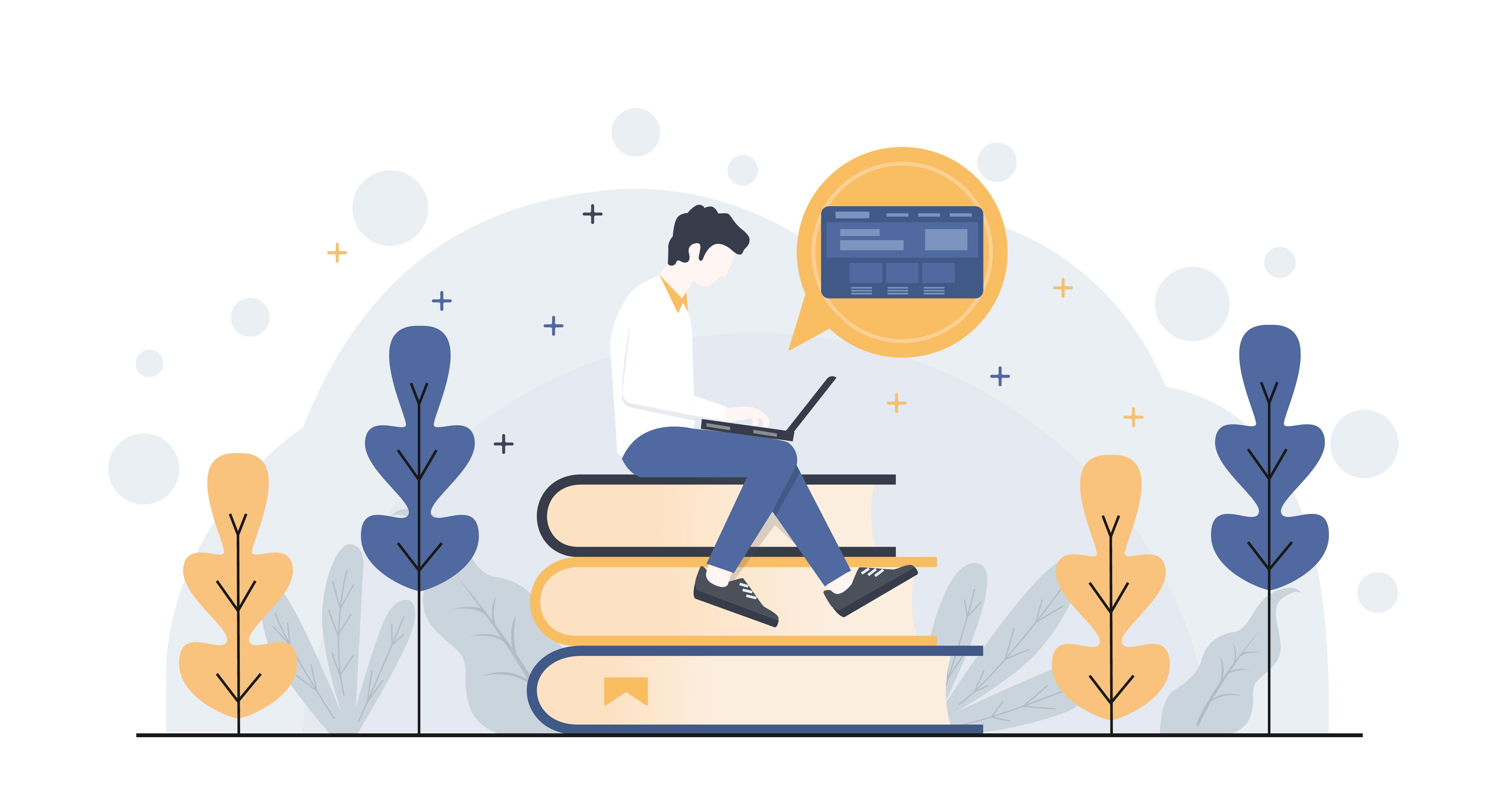 Google Analytics: How to Evaluate Behavior Reports