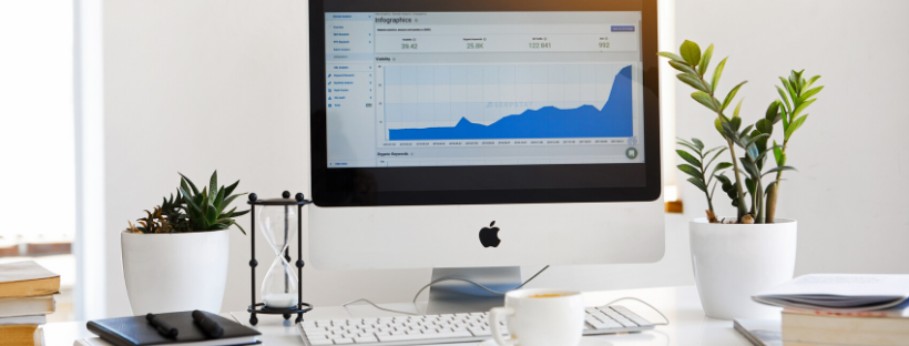 Best Digital Analytics Tools to Add to Your Reporting Toolkit