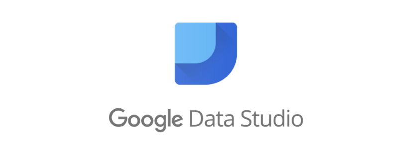 What is Google Data Studio? Intro to Google's Data Visualization Tool