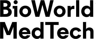 BioWorld MedTech