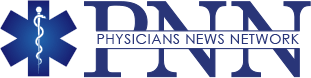 Physicians News Network