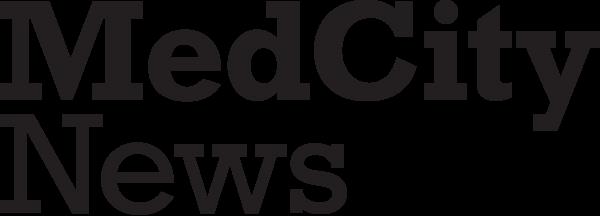 MedCity News
