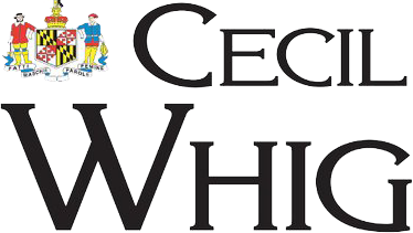 Cecil Whig