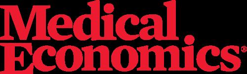 Medical Economics