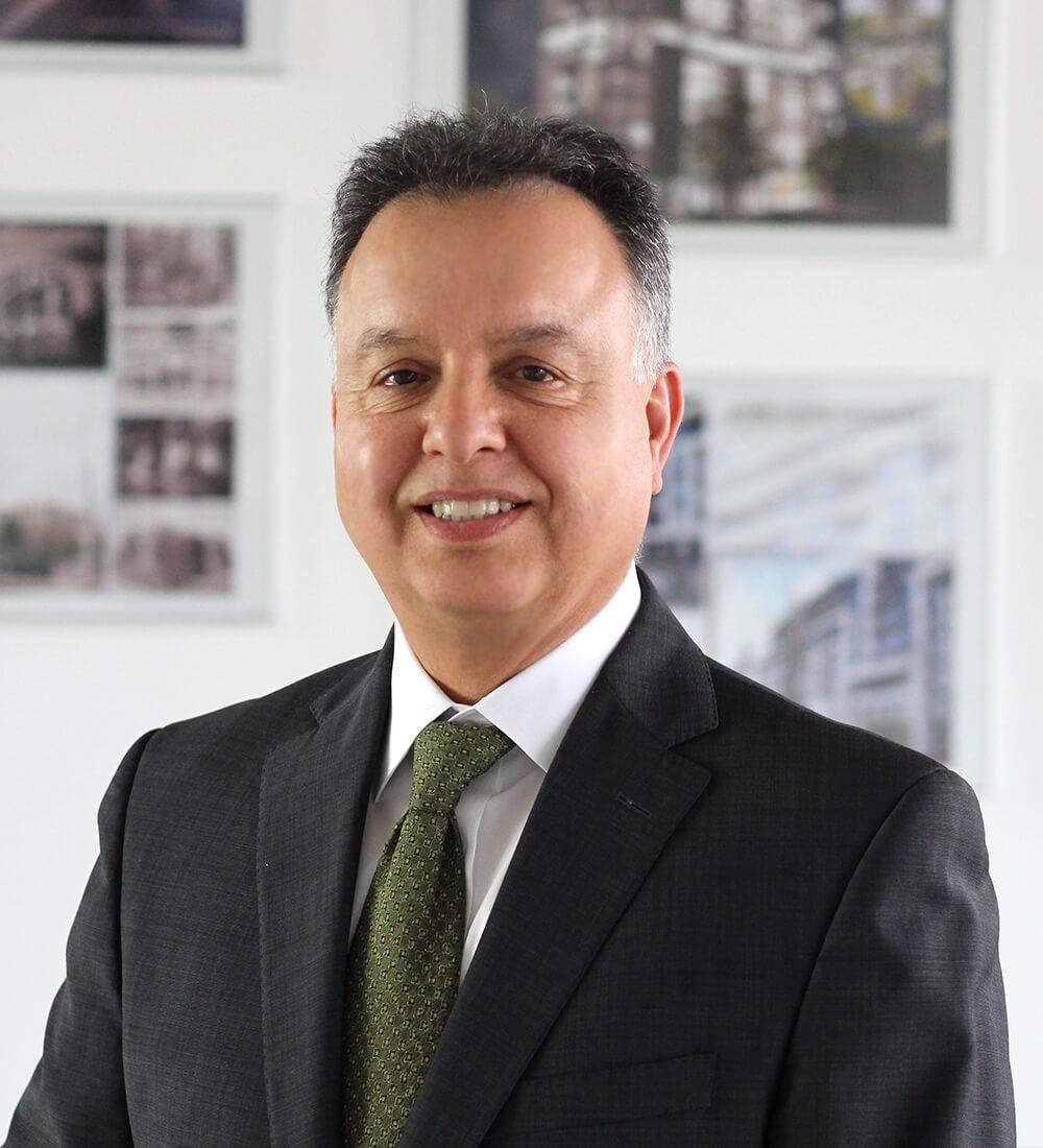 Hamid Emami