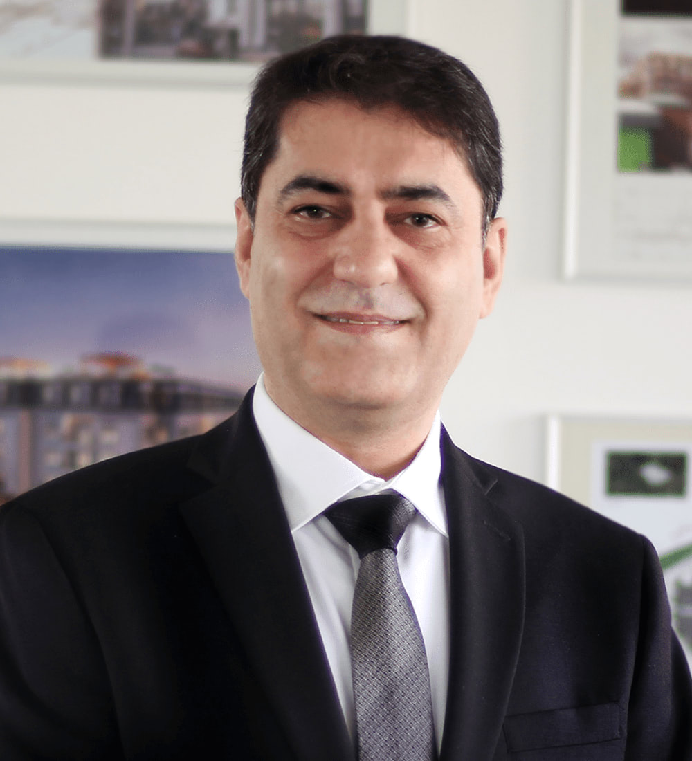 Amir Naeimi