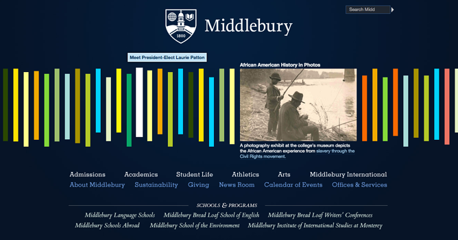 middlebury-college-website.png