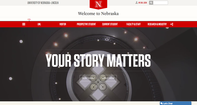 university-of-nebraska-lincoln-website.png