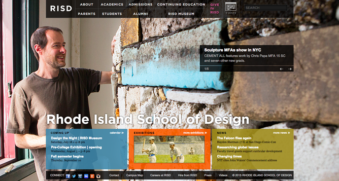 rhode-island-school-of-design-website.png