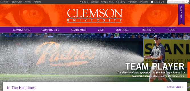 clemson-university-website.png