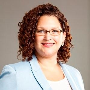 Profile photo of Michelle Blaakman