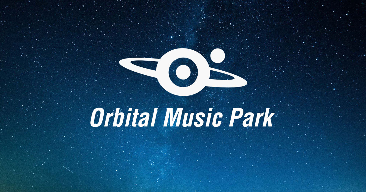 Orbital Music Park - Find musicians to jam with - Rehearsal