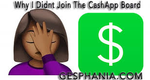 cash app contact phone number