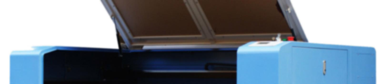 Large Lasercutter Fablab