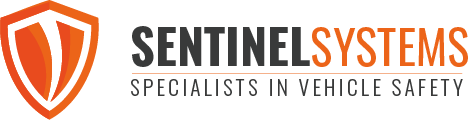 Sentinel Systems