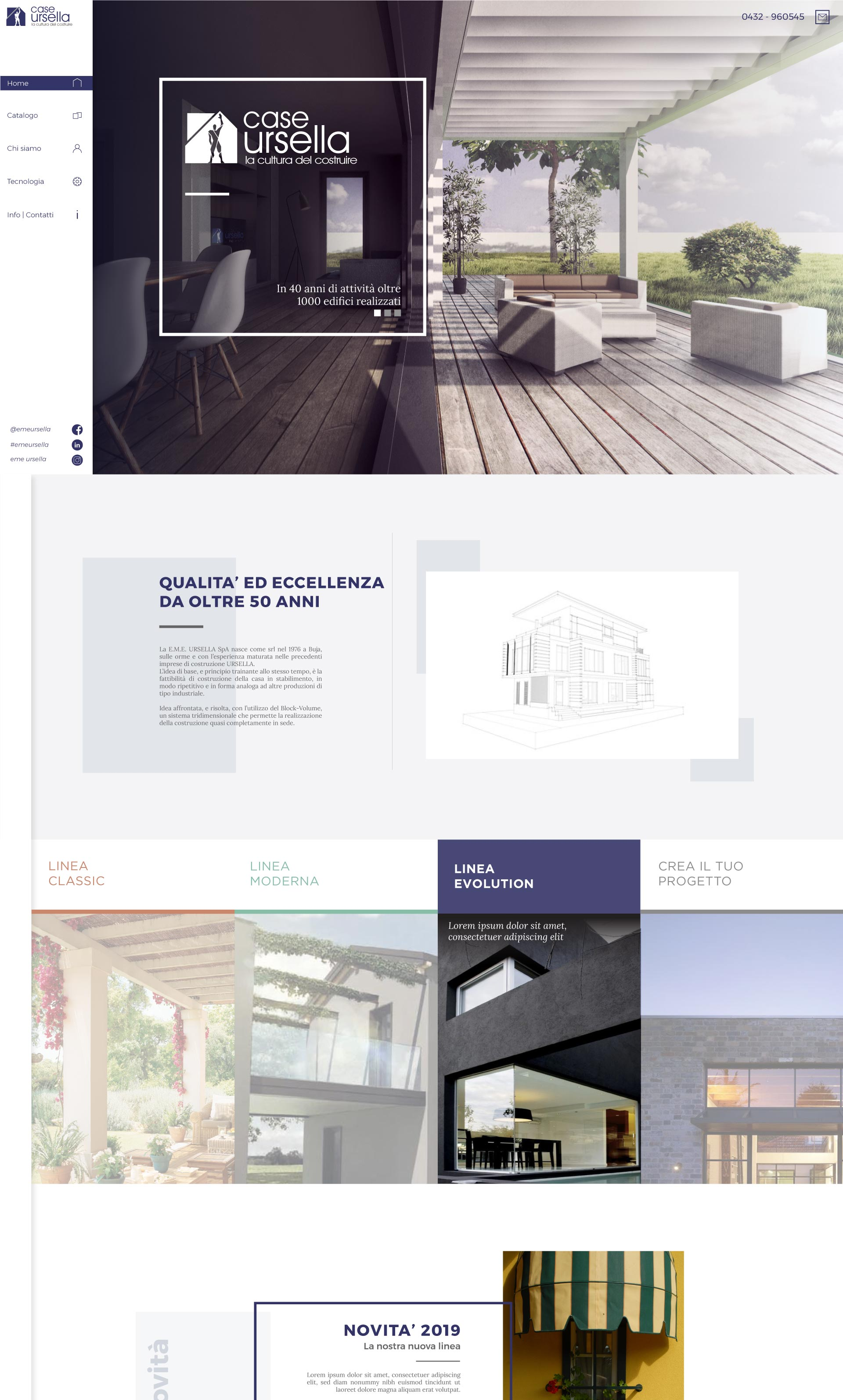 Web design_esempio 2