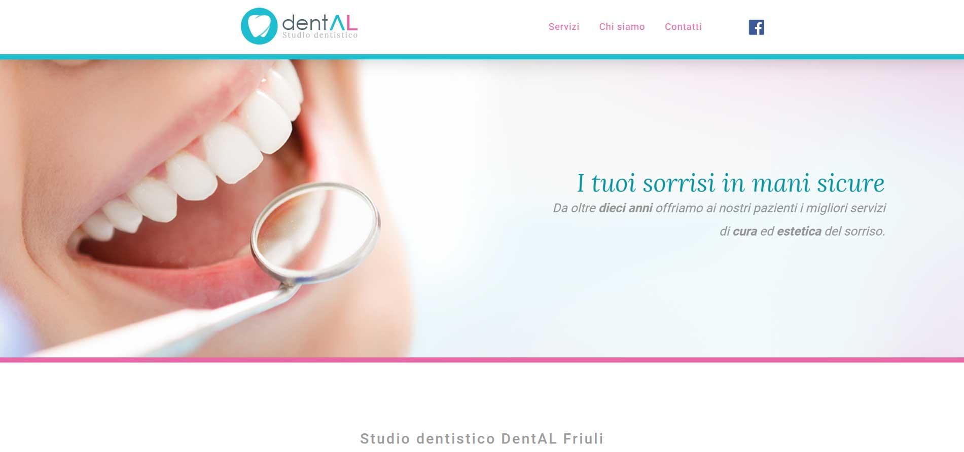 Web design_esempio 3