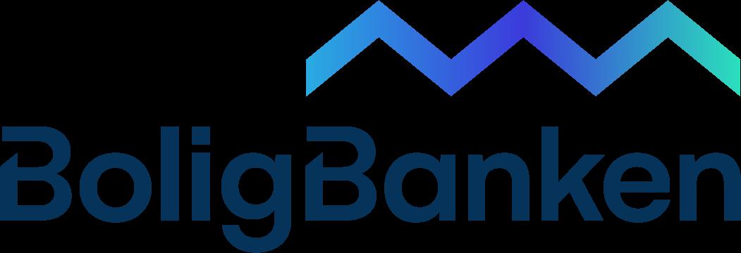BB-logo-RGB_color-1line