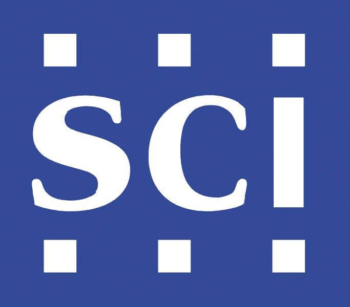 Schwerdt Contract Interiors logo