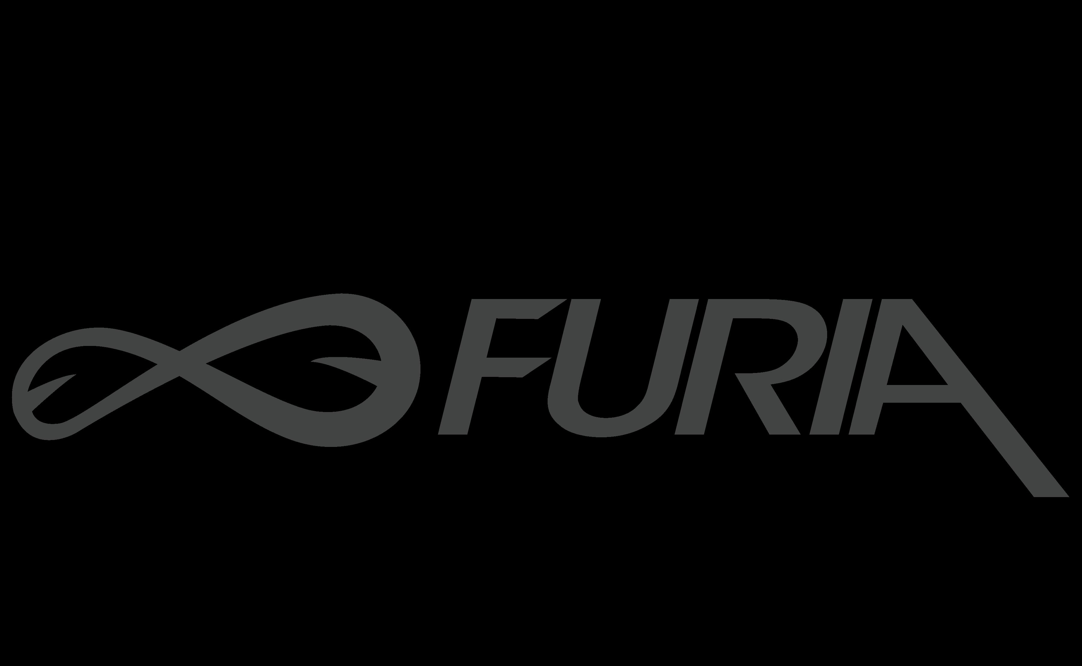 Furia Brand Logo