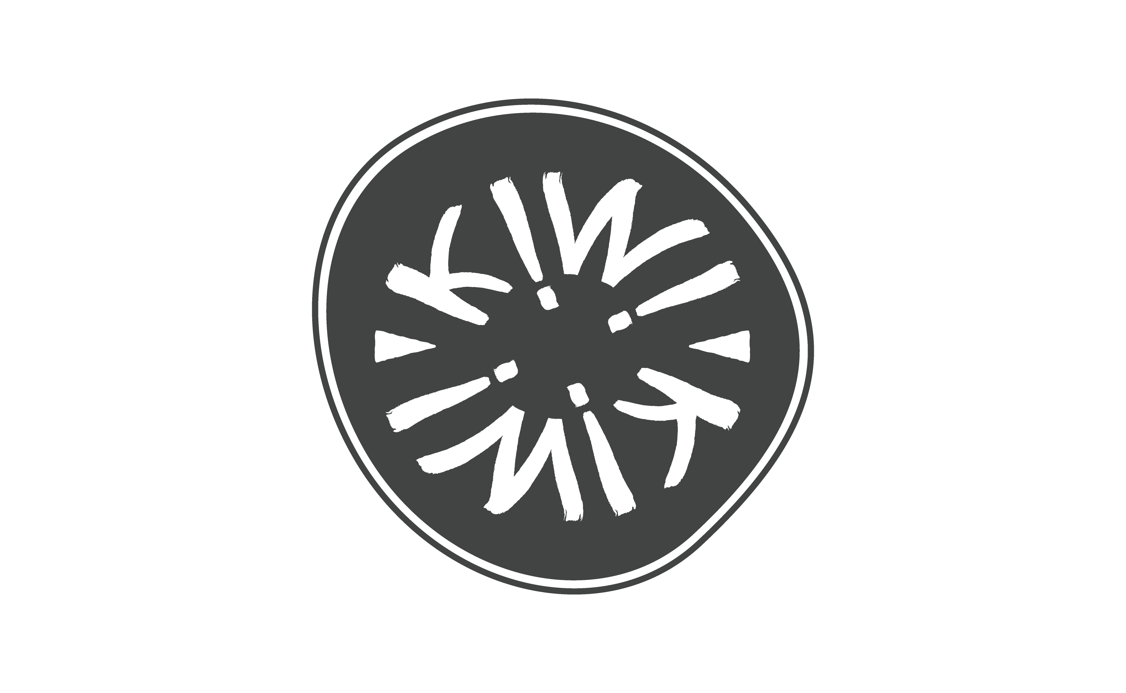 Kiwi Brand Logo