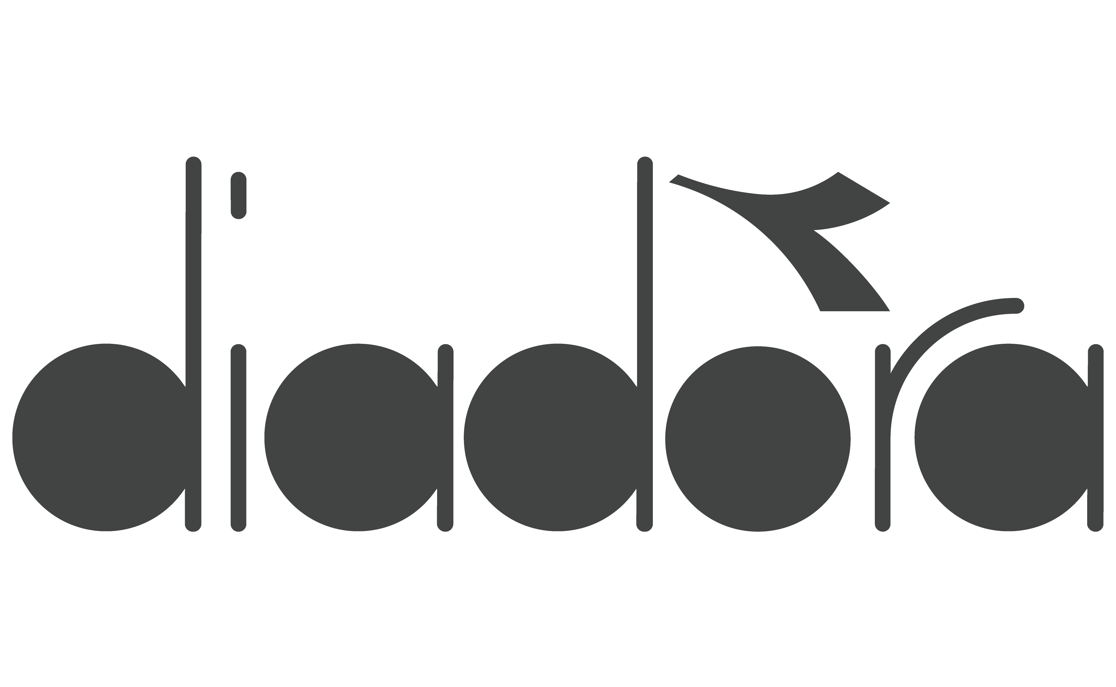 Diadora Brand Logo