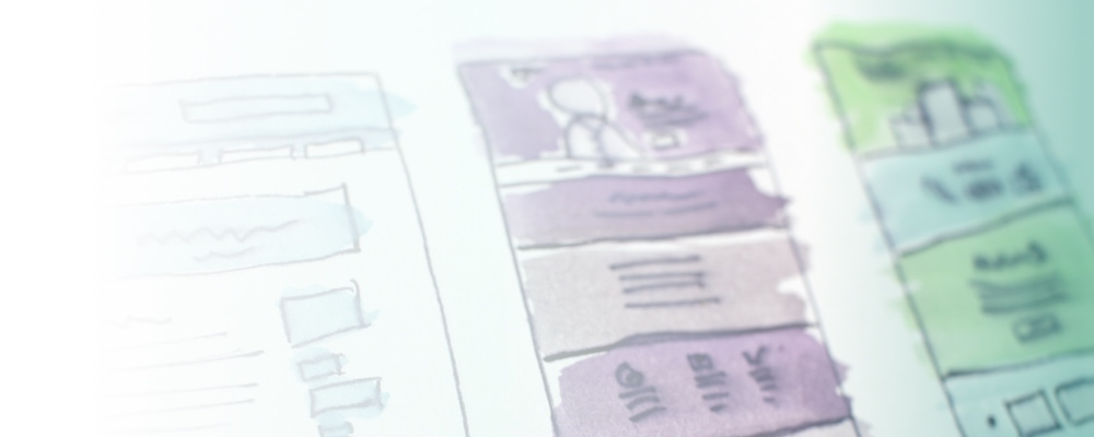 Package 1 - Webflow Design & Development