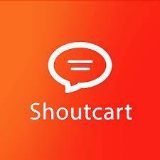 Shoutcart