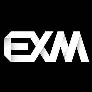 ExecutiveMafia