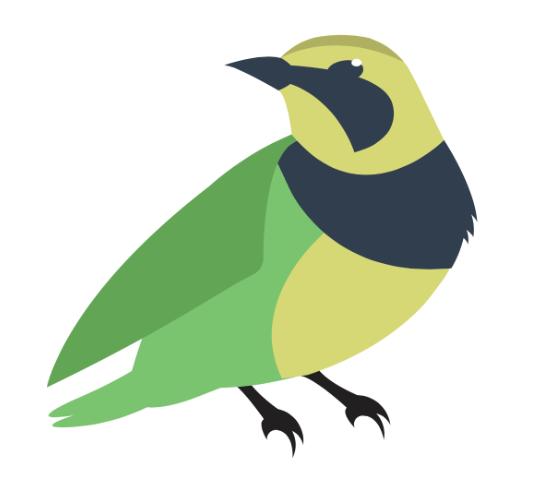 Getlark