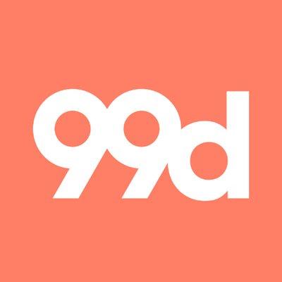 99design