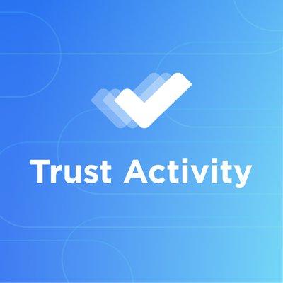 TrustAct