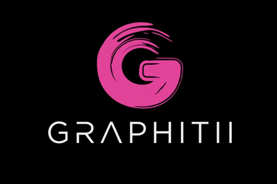 Graphitii