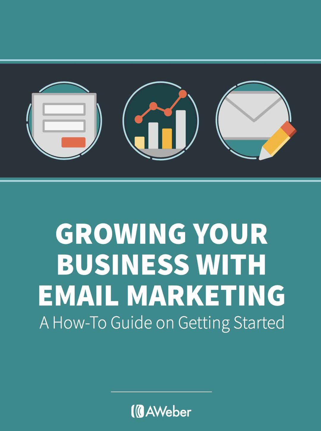 Grow your business with Email Marketing