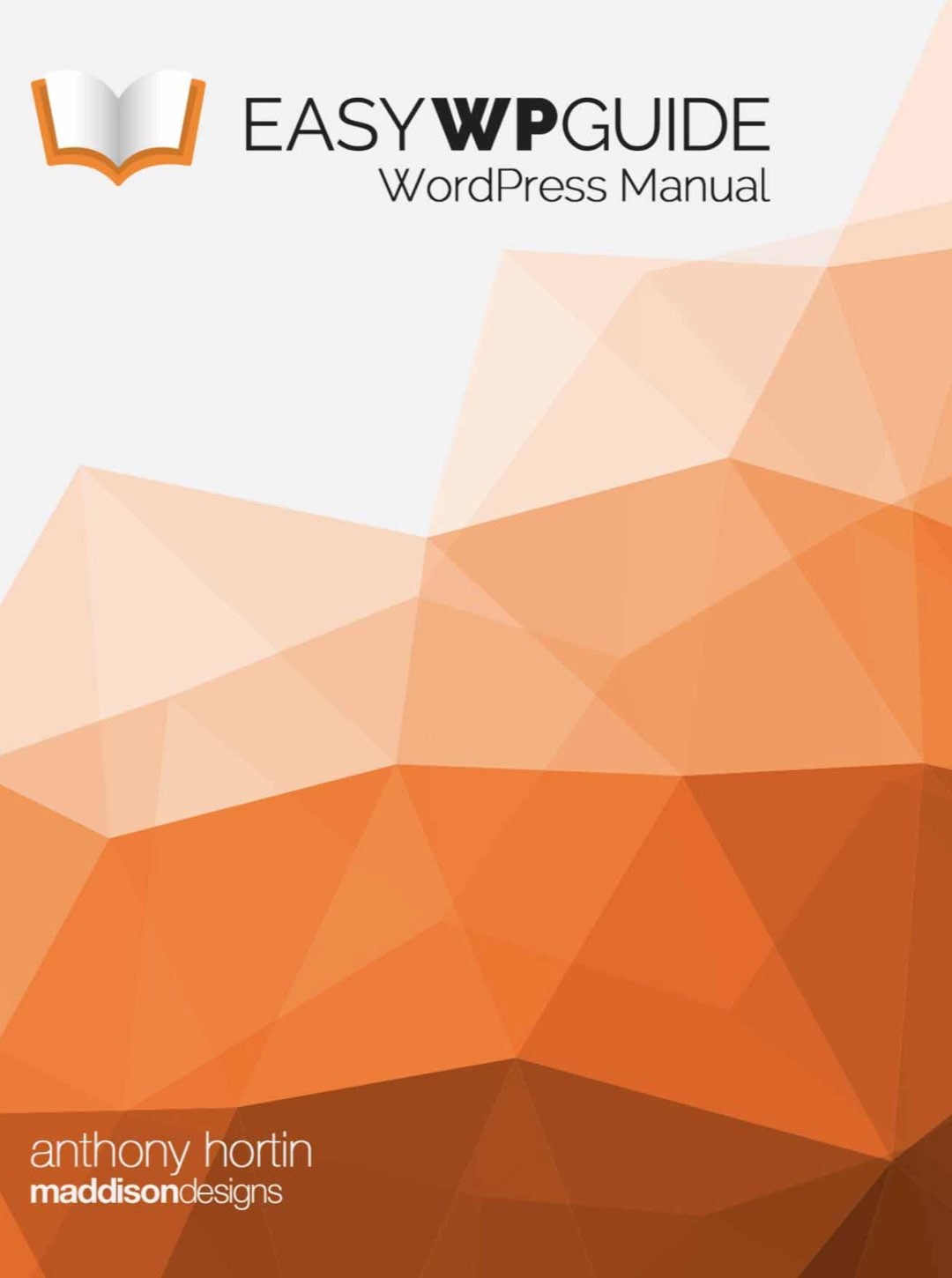 Easy WPGUIDE WordPress Manual