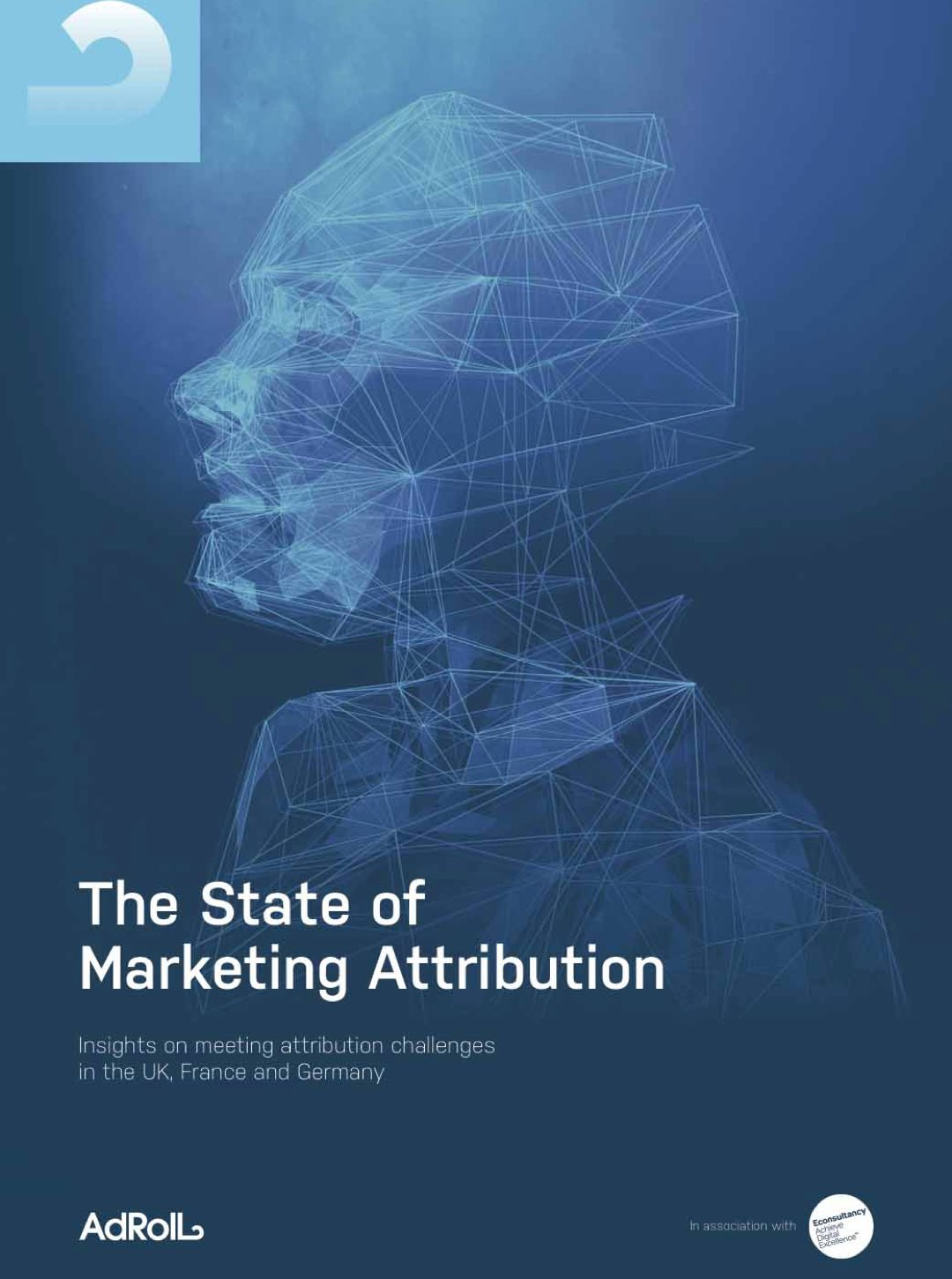 The State of Marketing Automation