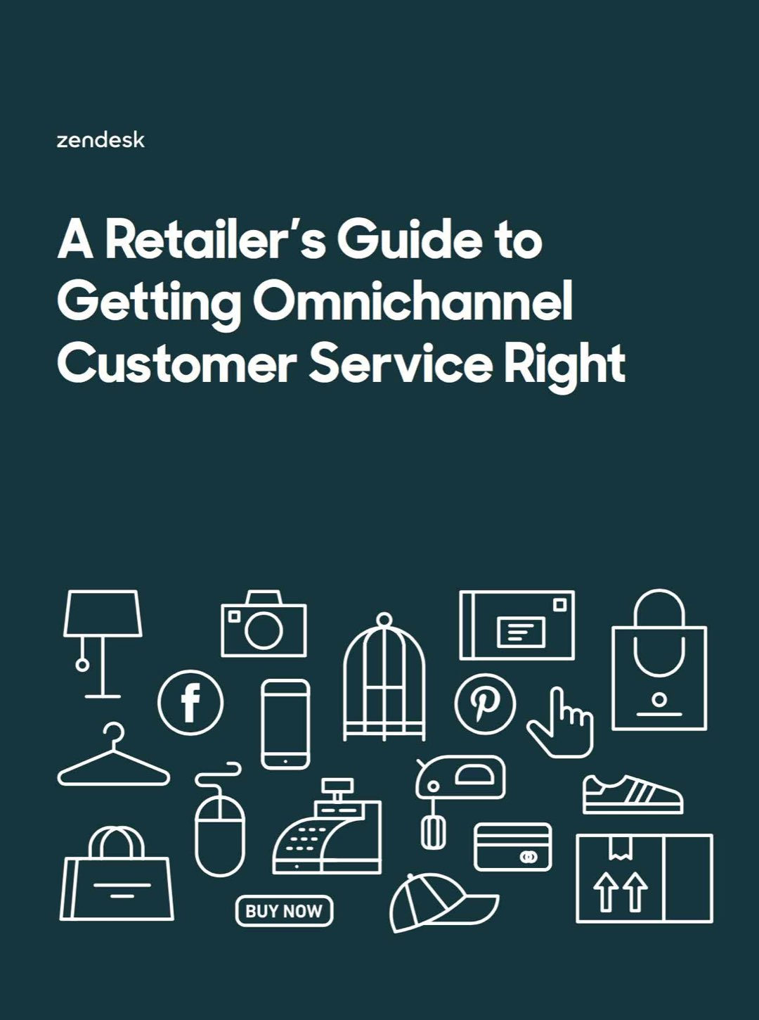 A Retailer's Guide to Getting Omnichannel Customers Service Right