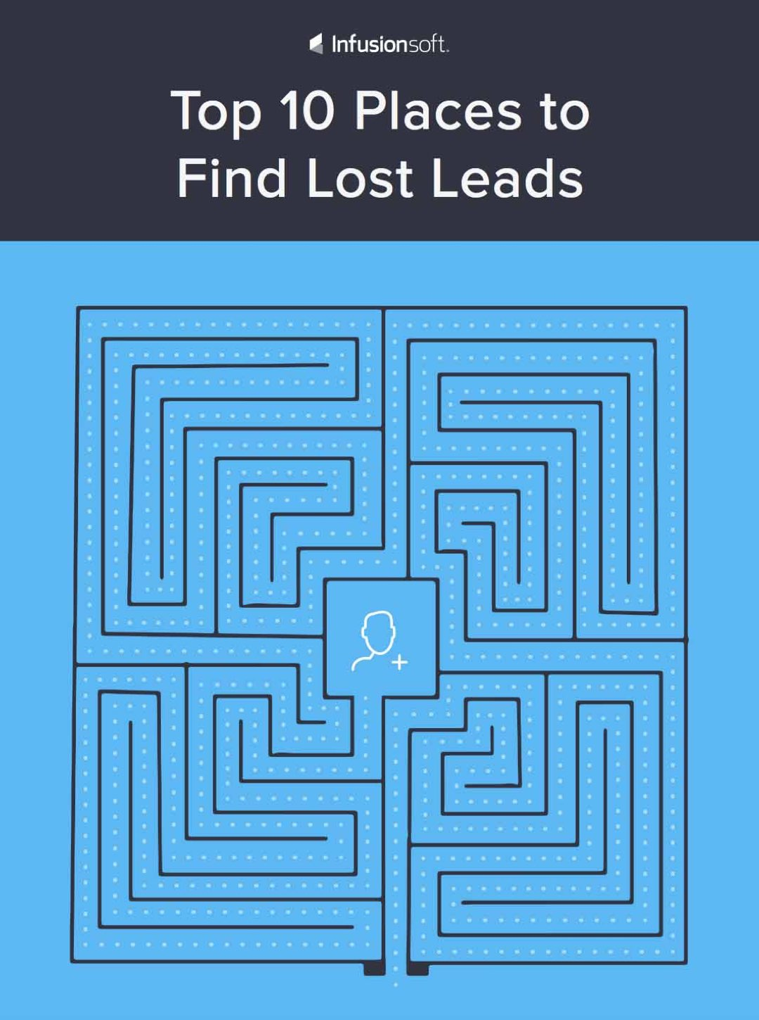 Top 10 Place to Find Lost Leads