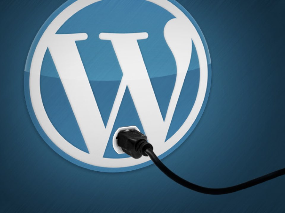 28 Inspirational WordPress Plugins For Bloggers