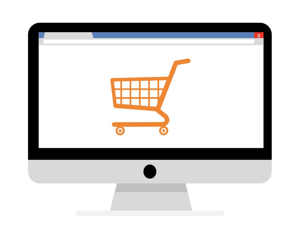 Which Ecommerce Platforms Are Right for You?