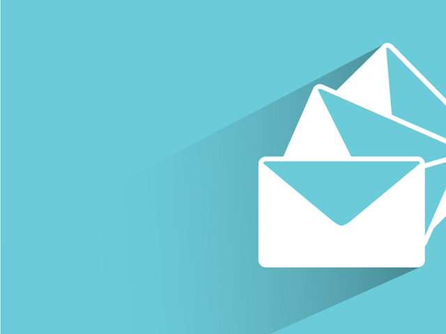 Getting Started with a mailing List