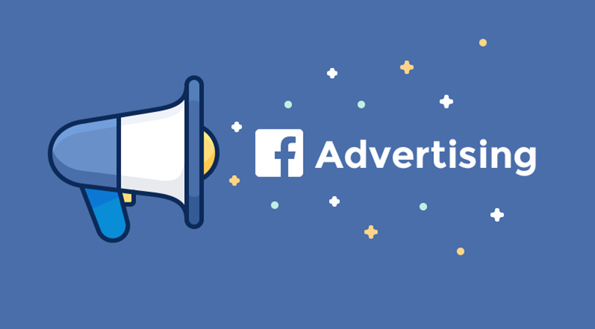 A Small-Business Guide to Facebook Advertising
